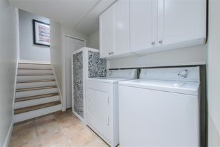 Photo 17: 9 1214 W 7TH Avenue in Vancouver: Fairview VW Townhouse for sale (Vancouver West)  : MLS®# R2344611