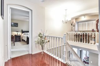 Photo 5: 15426 90A Avenue in Surrey: Fleetwood Tynehead House for sale : MLS®# R2349964
