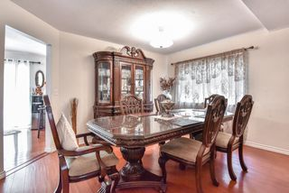 Photo 3: 15426 90A Avenue in Surrey: Fleetwood Tynehead House for sale : MLS®# R2349964