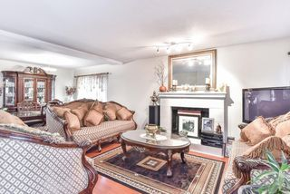 Photo 2: 15426 90A Avenue in Surrey: Fleetwood Tynehead House for sale : MLS®# R2349964