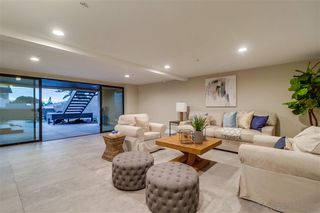 Photo 20: POINT LOMA House for sale : 4 bedrooms : 4585 Pescadero Ave in San Diego