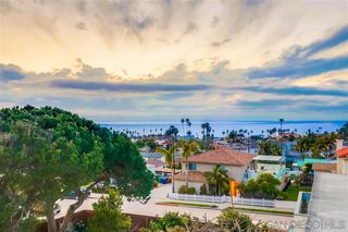 Photo 24: POINT LOMA House for sale : 4 bedrooms : 4585 Pescadero Ave in San Diego