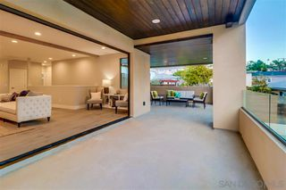 Photo 8: POINT LOMA House for sale : 4 bedrooms : 4585 Pescadero Ave in San Diego