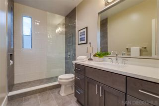 Photo 19: POINT LOMA House for sale : 4 bedrooms : 4585 Pescadero Ave in San Diego