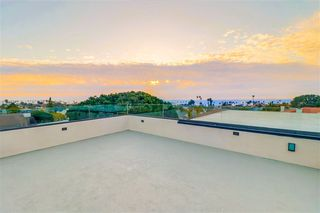 Photo 25: POINT LOMA House for sale : 4 bedrooms : 4585 Pescadero Ave in San Diego
