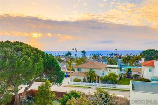 Photo 23: POINT LOMA House for sale : 4 bedrooms : 4585 Pescadero Ave in San Diego