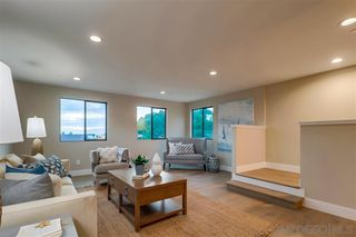 Photo 16: POINT LOMA House for sale : 4 bedrooms : 4585 Pescadero Ave in San Diego