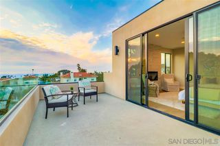 Photo 14: POINT LOMA House for sale : 4 bedrooms : 4585 Pescadero Ave in San Diego