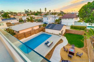 Photo 22: POINT LOMA House for sale : 4 bedrooms : 4585 Pescadero Ave in San Diego