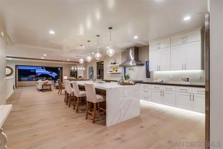 Photo 5: POINT LOMA House for sale : 4 bedrooms : 4585 Pescadero Ave in San Diego