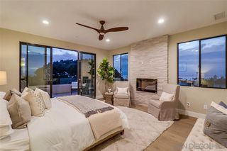 Photo 10: POINT LOMA House for sale : 4 bedrooms : 4585 Pescadero Ave in San Diego