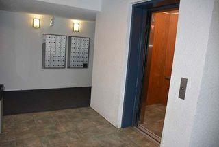 Photo 16: 311 2624 MILL WOODS Road E in Edmonton: Zone 29 Condo for sale : MLS®# E4148816
