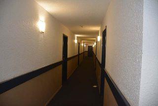 Photo 17: 311 2624 MILL WOODS Road E in Edmonton: Zone 29 Condo for sale : MLS®# E4148816