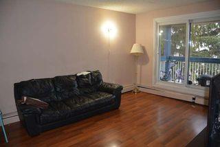 Photo 6: 311 2624 MILL WOODS Road E in Edmonton: Zone 29 Condo for sale : MLS®# E4148816