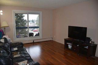 Photo 5: 311 2624 MILL WOODS Road E in Edmonton: Zone 29 Condo for sale : MLS®# E4148816