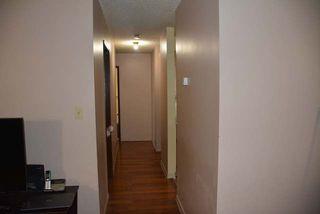Photo 8: 311 2624 MILL WOODS Road E in Edmonton: Zone 29 Condo for sale : MLS®# E4148816