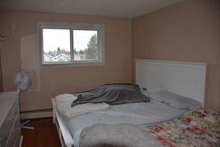 Photo 11: 311 2624 MILL WOODS Road E in Edmonton: Zone 29 Condo for sale : MLS®# E4148816