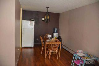 Photo 4: 311 2624 MILL WOODS Road E in Edmonton: Zone 29 Condo for sale : MLS®# E4148816