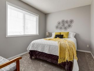 Photo 14: 133 COPPERFIELD Lane SE in Calgary: Copperfield Row/Townhouse for sale : MLS®# C4236105