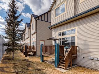 Photo 20: 133 COPPERFIELD Lane SE in Calgary: Copperfield Row/Townhouse for sale : MLS®# C4236105