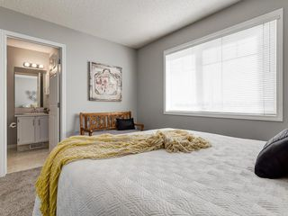 Photo 15: 133 COPPERFIELD Lane SE in Calgary: Copperfield Row/Townhouse for sale : MLS®# C4236105