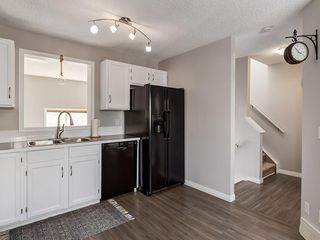 Photo 8: 133 COPPERFIELD Lane SE in Calgary: Copperfield Row/Townhouse for sale : MLS®# C4236105