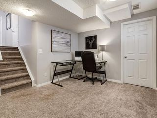 Photo 18: 133 COPPERFIELD Lane SE in Calgary: Copperfield Row/Townhouse for sale : MLS®# C4236105