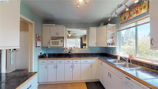 Photo 8: 6773 Foreman Heights Dr in SOOKE: Sk Broomhill House for sale (Sooke)  : MLS®# 810074