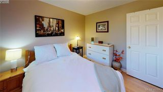 Photo 17: 6773 Foreman Heights Dr in SOOKE: Sk Broomhill House for sale (Sooke)  : MLS®# 810074