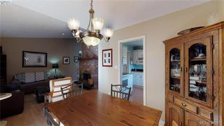 Photo 5: 6773 Foreman Heights Dr in SOOKE: Sk Broomhill House for sale (Sooke)  : MLS®# 810074