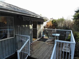 Photo 32: 6773 Foreman Heights Dr in SOOKE: Sk Broomhill House for sale (Sooke)  : MLS®# 810074