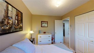 Photo 15: 6773 Foreman Heights Dr in SOOKE: Sk Broomhill House for sale (Sooke)  : MLS®# 810074