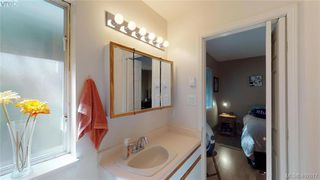 Photo 18: 6773 Foreman Heights Dr in SOOKE: Sk Broomhill House for sale (Sooke)  : MLS®# 810074