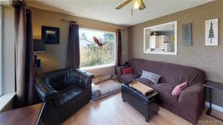 Photo 26: 6773 Foreman Heights Dr in SOOKE: Sk Broomhill House for sale (Sooke)  : MLS®# 810074