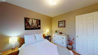 Photo 16: 6773 Foreman Heights Dr in SOOKE: Sk Broomhill House for sale (Sooke)  : MLS®# 810074