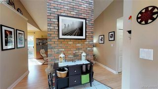 Photo 11: 6773 Foreman Heights Dr in SOOKE: Sk Broomhill House for sale (Sooke)  : MLS®# 810074