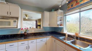 Photo 3: 6773 Foreman Heights Dr in SOOKE: Sk Broomhill House for sale (Sooke)  : MLS®# 810074
