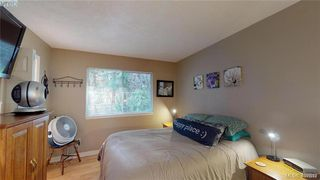 Photo 20: 6773 Foreman Heights Dr in SOOKE: Sk Broomhill House for sale (Sooke)  : MLS®# 810074
