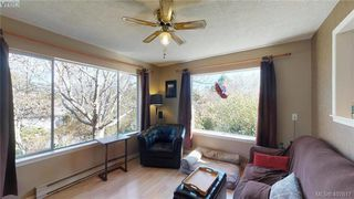 Photo 12: 6773 Foreman Heights Dr in SOOKE: Sk Broomhill House for sale (Sooke)  : MLS®# 810074