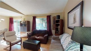 Photo 6: 6773 Foreman Heights Dr in SOOKE: Sk Broomhill House for sale (Sooke)  : MLS®# 810074