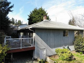 Photo 33: 6773 Foreman Heights Dr in SOOKE: Sk Broomhill House for sale (Sooke)  : MLS®# 810074