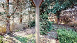 Photo 29: 6773 Foreman Heights Dr in SOOKE: Sk Broomhill House for sale (Sooke)  : MLS®# 810074