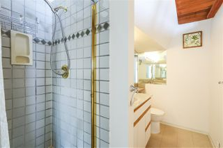 Photo 16: 3664 W 15TH Avenue in Vancouver: Point Grey House for sale (Vancouver West)  : MLS®# R2356519
