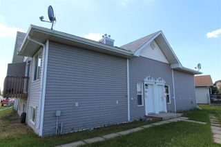 Photo 4: 5611 52 Street: Wetaskiwin House Fourplex for sale : MLS®# E4133068