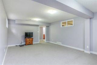 Photo 20: 12315 171 Avenue in Edmonton: Zone 27 House for sale : MLS®# E4151315