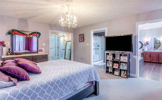 Photo 14: 12315 171 Avenue in Edmonton: Zone 27 House for sale : MLS®# E4151315