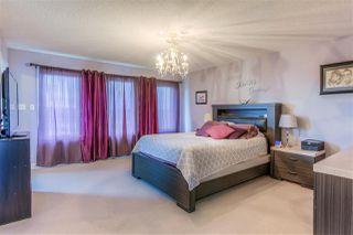 Photo 13: 12315 171 Avenue in Edmonton: Zone 27 House for sale : MLS®# E4151315