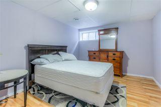 Photo 21: 12315 171 Avenue in Edmonton: Zone 27 House for sale : MLS®# E4151315