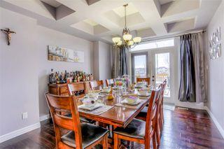 Photo 10: 12315 171 Avenue in Edmonton: Zone 27 House for sale : MLS®# E4151315