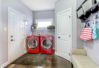 Photo 11: 12315 171 Avenue in Edmonton: Zone 27 House for sale : MLS®# E4151315